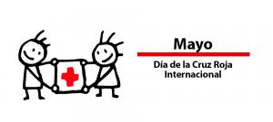 calendario dia de la cruz roja internacional