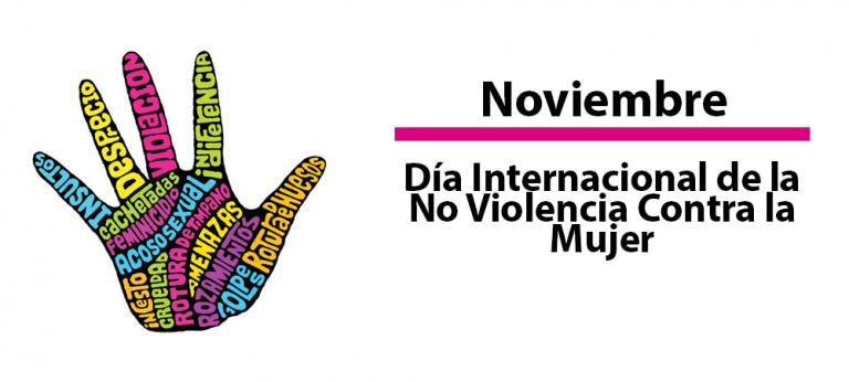 salud violencia contra la mujer