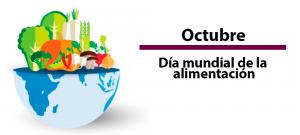 dia mundial de la alimentacion