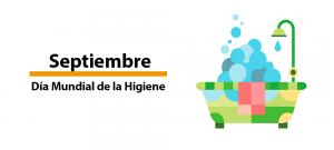 dia mundial de la higiene
